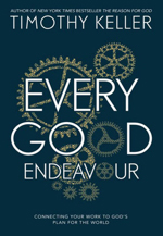 Every-Good-Endeavour